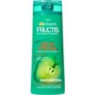 Garnier Fructis Grow Strong erősítő sampon a gyenge hajra  250 ml