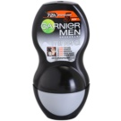 Garnier Men Mineral 5 Protection Antitranspirant-Deoroller 72h  50 ml