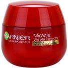 Garnier Miracle creme antirrugas  50 ml
