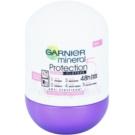Garnier Mineral 5 Protection antiperspirant roll-on 48 h  50 ml