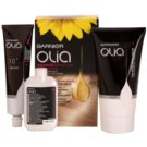 Garnier Olia culoare par culoare 10.1 Very Light Blond 3 buc