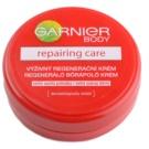 Garnier Repairing Care Nourishing Body Cream For Very Dry Skin (Nourishing Body Cream) 50 ml