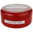 Garnier Repairing Care Nourishing Body Cream For Very Dry Skin (Nourishing Body Cream) 200 ml