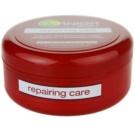 Garnier Repairing Care vyživujúci telový krém pre veľmi suchú pokožku (Nourishing Body Cream) 200 ml