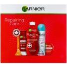 Garnier Repairing Care козметичен пакет  I.
