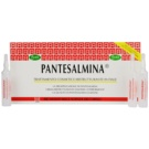 Gestil Pantesalmina tratamento regenerador  para cabelo enfraquecido (Restorative Treatement) 12x15 ml
