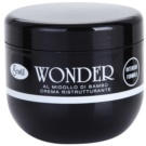Gestil Wonder crema revitalizadora para cabello dañado, químicamente tratado (Regenerating Cream for Damaged Hair) 300 ml