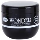 Gestil Wonder відновлюючий крем для пошкодженного,хімічним вливом, волосся  300 мл