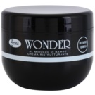 Gestil Wonder creme revitalizante para cabelos danificados e quimicamente tratados (Regenerating Cream for Damaged Hair) 500 ml
