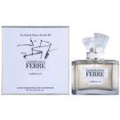 Gianfranco Ferré Camicia 113 парфумована вода для жінок 100 мл