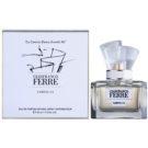 Gianfranco Ferré Camicia 113 parfumska voda za ženske 50 ml