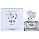 Gianfranco Ferré Camicia 113 parfémovaná voda pro ženy 50 ml