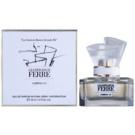 Gianfranco Ferré Camicia 113 парфумована вода для жінок 30 мл