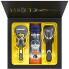 Gillette Fusion Proshield косметичний набір II.