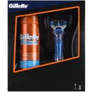 Gillette Fusion Cosmetic Set II.