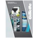 Gillette Mach 3 Cosmetic Set III.