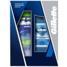 Gillette Series set cosmetice I.