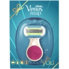 Gillette Venus Snap Kosmetik-Set  I.