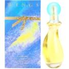 Giorgio Beverly Hills Wings Extraordinary Eau de Toilette für Damen 90 ml