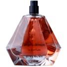 Givenchy Ange ou Démon Le Parfum & Son Accord Illicite eau de parfum teszter nőknek 75 ml