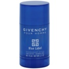 Givenchy Pour Homme Blue Label Deo-Stick für Herren 75 ml