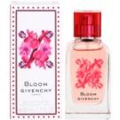 Givenchy Bloom Eau de Toilette für Damen 50 ml