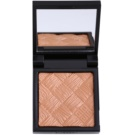 Givenchy Croisiere bronzosító púder árnyalat 02 Douce (Healthy Glow Powder Long Lasting Radiance Totally Weightless) 7 g