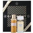 Givenchy Dahlia Divin coffret III.  Eau de Parfum 30 ml + gel corporal reluzente 100 ml