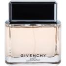 Givenchy Dahlia Noir парфюмна вода тестер за жени 75 мл.