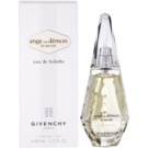 Givenchy Ange ou Demon Le Secret (2013) Eau de Toilette für Damen 50 ml