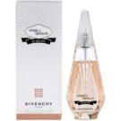 Givenchy Ange ou Demon Le Secret (2009) eau de parfum nőknek 100 ml