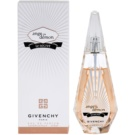 Givenchy Ange ou Demon Le Secret (2009) Eau de Parfum für Damen 100 ml