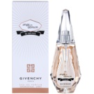 Givenchy Ange ou Demon Le Secret (2009) Eau de Parfum para mulheres 50 ml
