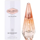 Givenchy Ange ou Demon (Etrange) Le Secret (2014) Eau de Parfum para mulheres 50 ml
