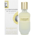 Givenchy Eaudemoiselle de Givenchy Eau Fraiche Eau de Toilette for Women 50 ml