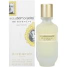 Givenchy Eaudemoiselle de Givenchy Eau Fraiche toaletná voda pre ženy 50 ml