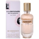 Givenchy Eaudemoiselle de Givenchy Eau Florale toaletní voda pro ženy 50 ml