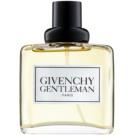 Givenchy Gentleman toaletní voda pro muže 50 ml