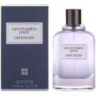 Givenchy Gentlemen Only eau de toilette férfiaknak 100 ml