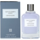 Givenchy Gentlemen Only after shave para homens 100 ml