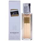 Givenchy Hot Couture parfémovaná voda pro ženy 30 ml