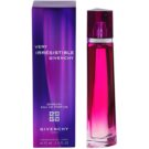 Givenchy Very Irresistible Sensual Eau De Parfum pentru femei 75 ml
