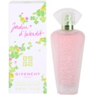 Givenchy Jardin d'Interdit Eau de Toilette für Damen 50 ml