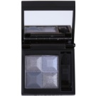 Givenchy Le Prisme Eye Shadow With Applicator Color 03 Hip Grey (Yeux - Mono Eyeshadow - Infinite Finishes 1 Color - 4 Finishes) 3,4 g