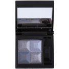 Givenchy Le Prisme cienie do powiek z aplikatorem odcień 03 Hip Grey  3,4 g
