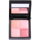 Givenchy Le Prisme pudrowy róż z pędzelkiem odcień 22 Vintage Pink (Powder Blush - Radiant Color 4 Colors) 7 g