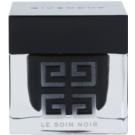Givenchy Le Soin Noir creme de luxo anti-idade de pele  50 ml