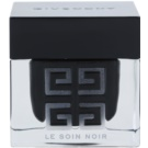 Givenchy Le Soin Noir луксозен крем против стареене на кожата  50 мл.