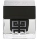 Givenchy Le Soin Noir fekete szemkrém a ráncok, duzzanatok és sötét karikák ellen (Complete Beauty - Renewal Skincare) 15 ml