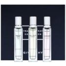 Givenchy Mini ajándékszett VI.  Eau de Toilette 3 x 12,5 ml